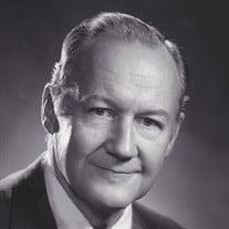 Dr. James  R.  Carr