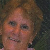 Susan Eileen Catoni
