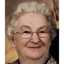 Alverna Ann Netter