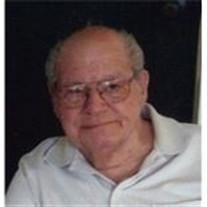George Di Benedetto