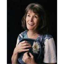 Elaine Fanny Farmer Ruckle