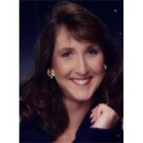 Christina M. DeLeon