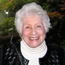 Esther M. Marino