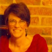 Rhonda Beth Engel Heim