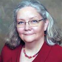 Anne L. Madden