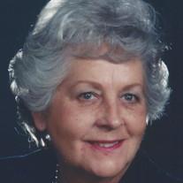 Mrs. Diane Sears