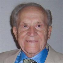 Charles  Edward Carlton