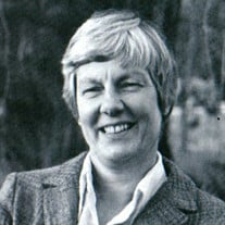 Patricia G. Place