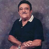 Tito Berrios Pagan