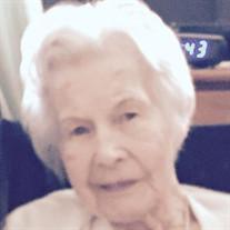 Celia J. Luszcz