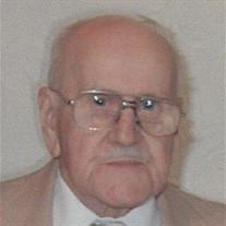 Richard Nels Nelsen