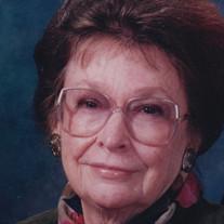 Dixie L. Nelson
