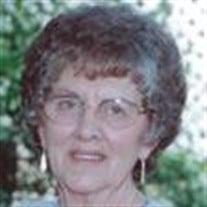 Elaine M. Pankey