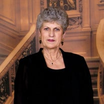 Jean Marie Neiner