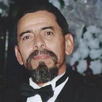 Lupe Silva