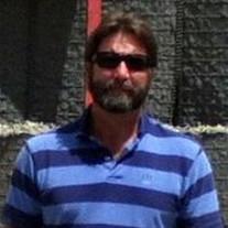 SSG Thomas A. Rhoads