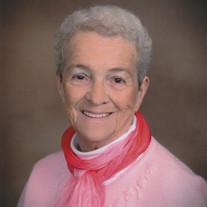 Bette Snyder