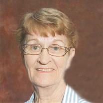 Bonnie J. Bryant