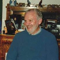 Bobby Earl Tynes
