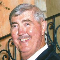 Roger L Kotil