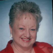 Jeanne Stracke Dorer