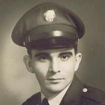 James G. Wiggins
