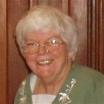 Sheila L. Hendrickson