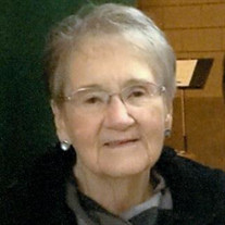 Lexie J. Lermont