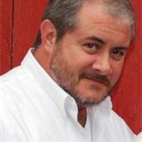 Glen E. Allison II