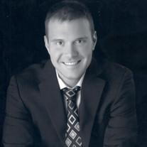 Jeremy M. Turla