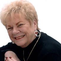 Susan Gieleghem