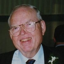 Paul K Sutherland