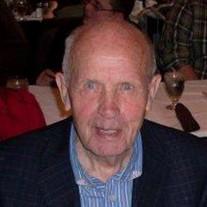 John R. Kaptein