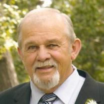 Mr. Dennis G. Jacobsen