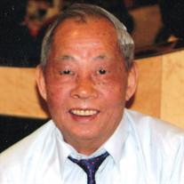 Kwai Cheong Tang