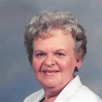 Delores M. Haller