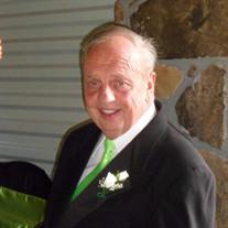 Mr. Gary Walls