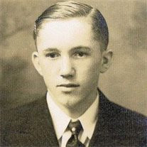 Lester Leo Schmidt