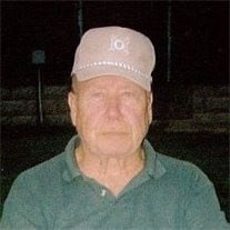 Joseph Francis Rego