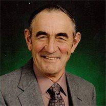 Bernard Lins