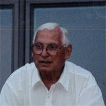 Donald L. Nundahl
