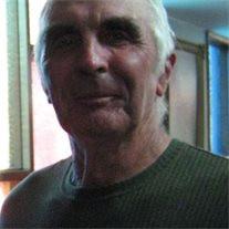 Robert H. Payne Sr.