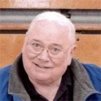 Virgil William Pahl
