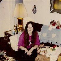 Renee Ann Griffith