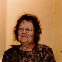 Mary  Ann Reimann