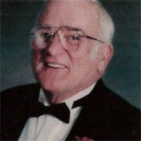 Carl E. Bruckner