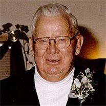 Gerald G. Goplin