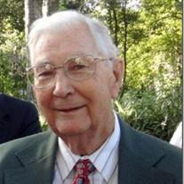 Buster P. Thomas