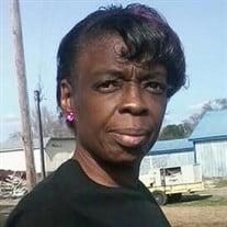 Mrs.  Sandra  Brown