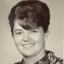Sandra S. Millard